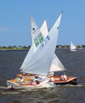 boat show slide show 055